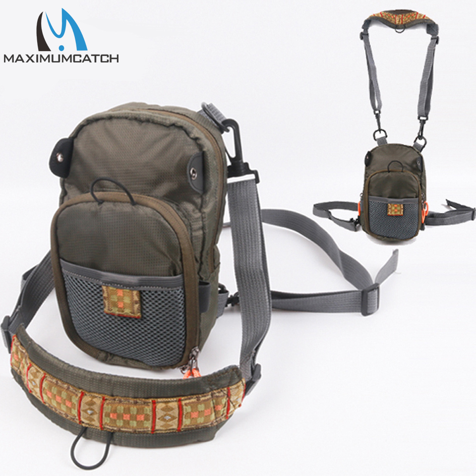 Online get cheap fly fishing bag alibaba for Fly fishing bag