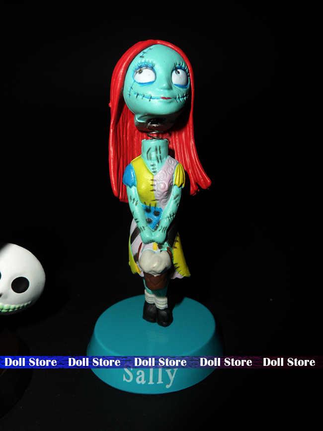 New 6pcs//set 5CM Transparent poke ball Action Figures PVC Toy Collect toys 09#