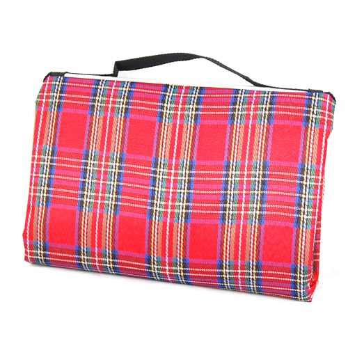 Picnic Rug Sports Direct: LGFM Foldable Waterproof Outdoor Beach Camping Festival