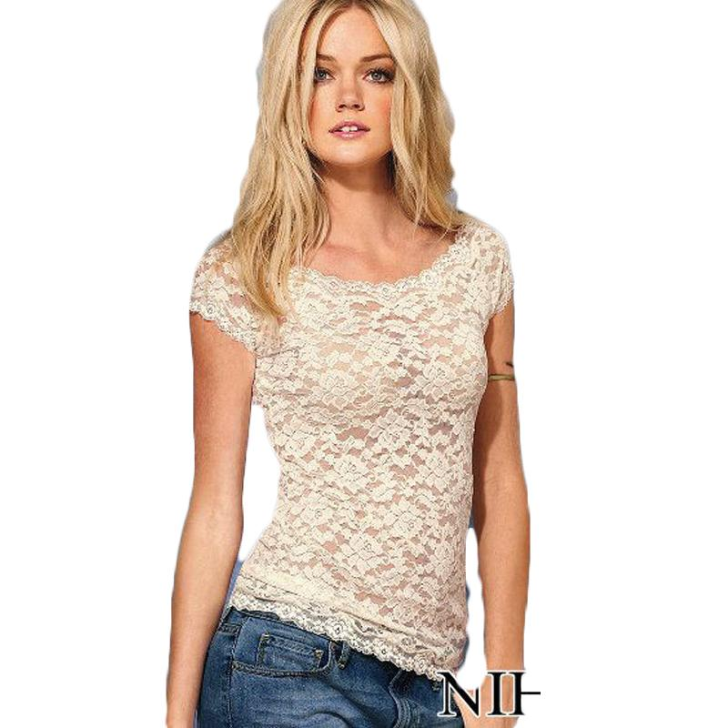Free shipping and returns on Women's Shirts & Blouses Work Clothing at 0549sahibi.tk