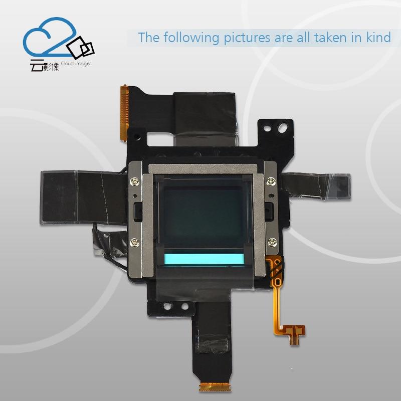 D7500 CCD CMOS for Nikon Camera Repair parts
