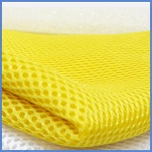 Image 5 - スピーカー雑巾グリルステレオフィルターファブリックメッシュオーディオスピーカーボックス防塵グリル服 # 黒1.4x0.5m