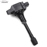 22448 ED000 New Ignition Coil For Nissan Cube Altima Rogue Sentra Versa Micra X Trail Infiniti M56 FX 50 QX70 Renault Koleos