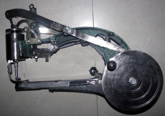 Shoe Sewing Machine Industrial Shoe Making Sewing Machine Equipment new manual shoe making sewing machine