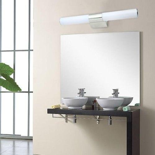 Buy new hotsale promotion 12w lampada da specchio bagno parete 60 led 2835 smd - Lampada da bagno ...