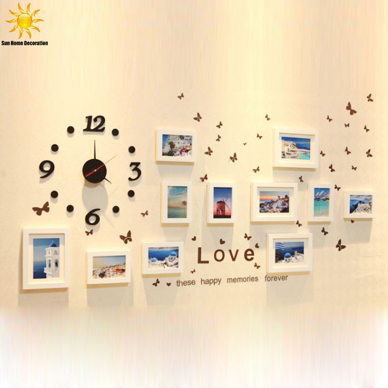 online get cheap word wall decorations aliexpress  alibaba group, Home designs