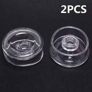 1 шт./2 шт. вакуумный насос для увеличения пениса Мужской удлинитель для увеличения пениса вакуумный насос диаметр: 6,3 см
