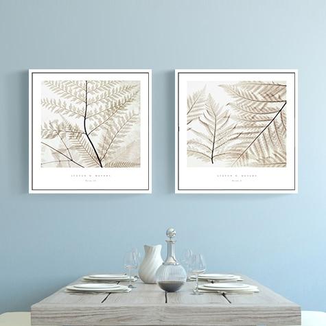 Stile fresco soggiorno arredato con quadri dipinti moderno e minimalista creativo trasparente for Soggiorno arredato