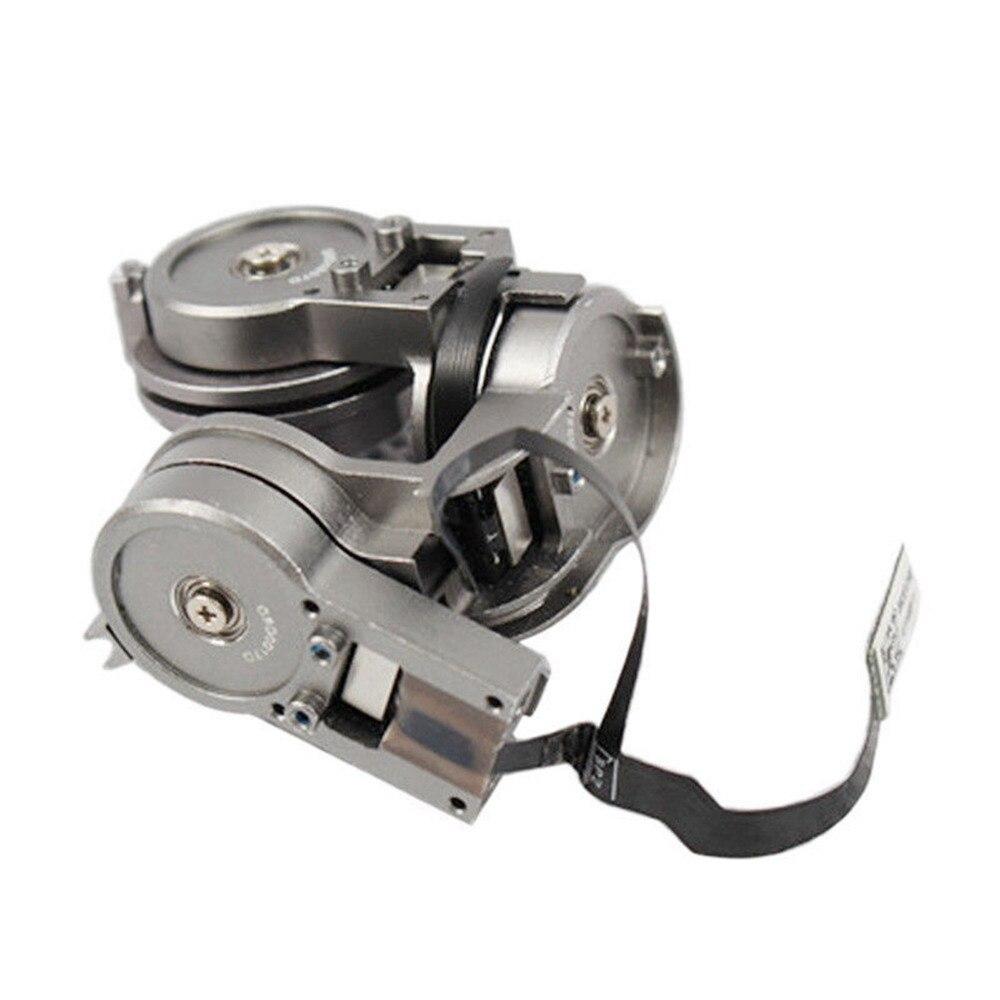 Для DJI Мавик про Gimbal Камера Arm со шлейфом для DJI Mavic Pro Аксессуары для дрона Запчасти