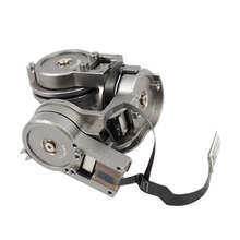For DJI Mavic Pro Gimbal Camera Arm with Flex Cable For DJI Mavic Pro font b