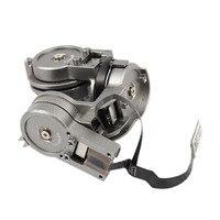 For DJI Mavic Pro Gimbal Camera Arm With Flex Cable For DJI Mavic Pro Drone Accessories
