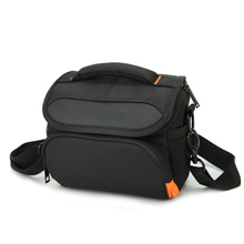 DV Камера сумка чехол для цифрового фотоаппарата Panasonic WXF 990 м WXF991 X920M VX980M WX970M VX870M V770M HS900 TM300 TM700 X900 противоударный сумка