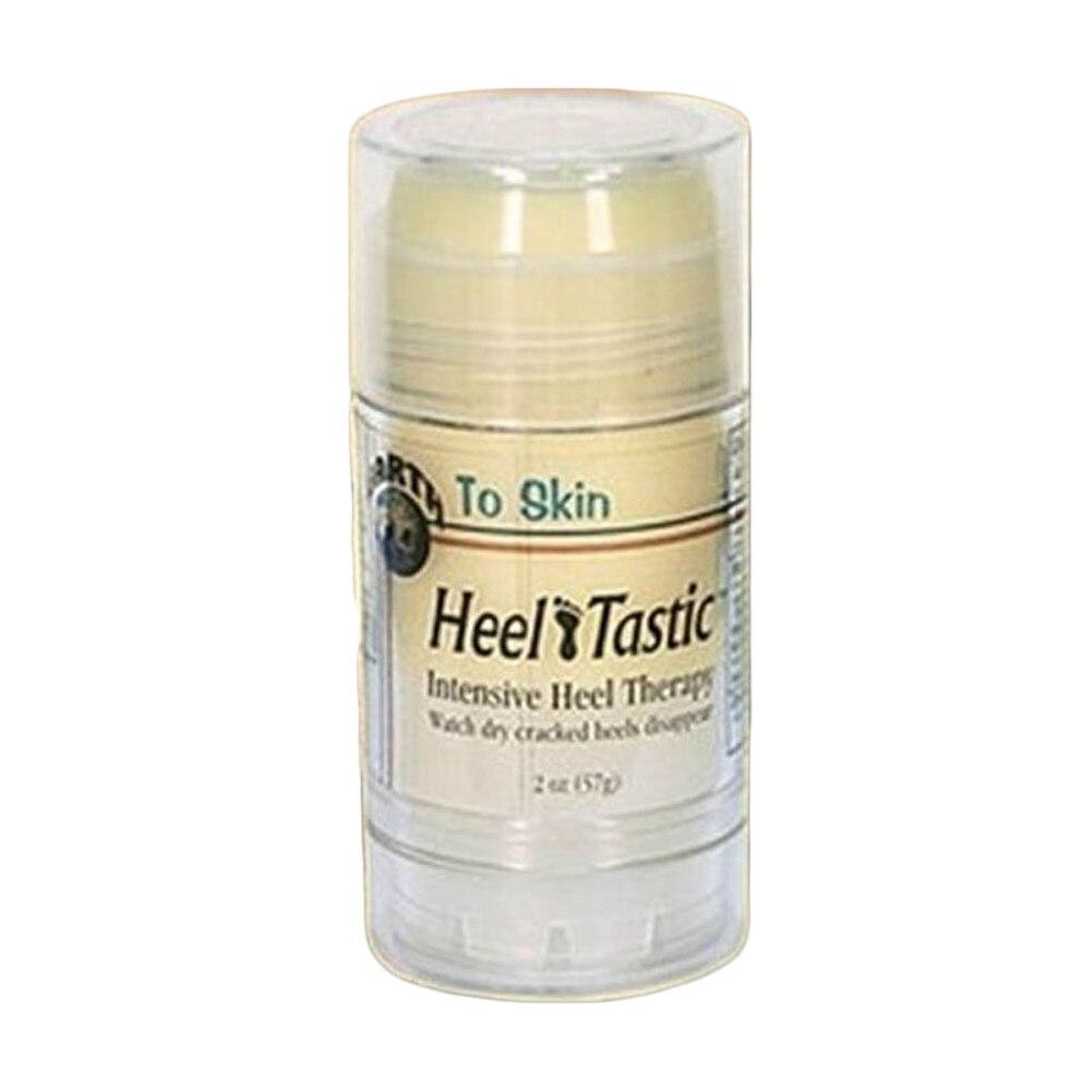 High Quality Feet Care Heel Tastic Foot Massage Cream Repair Cream Foot Health Skin Care As Seen On TV