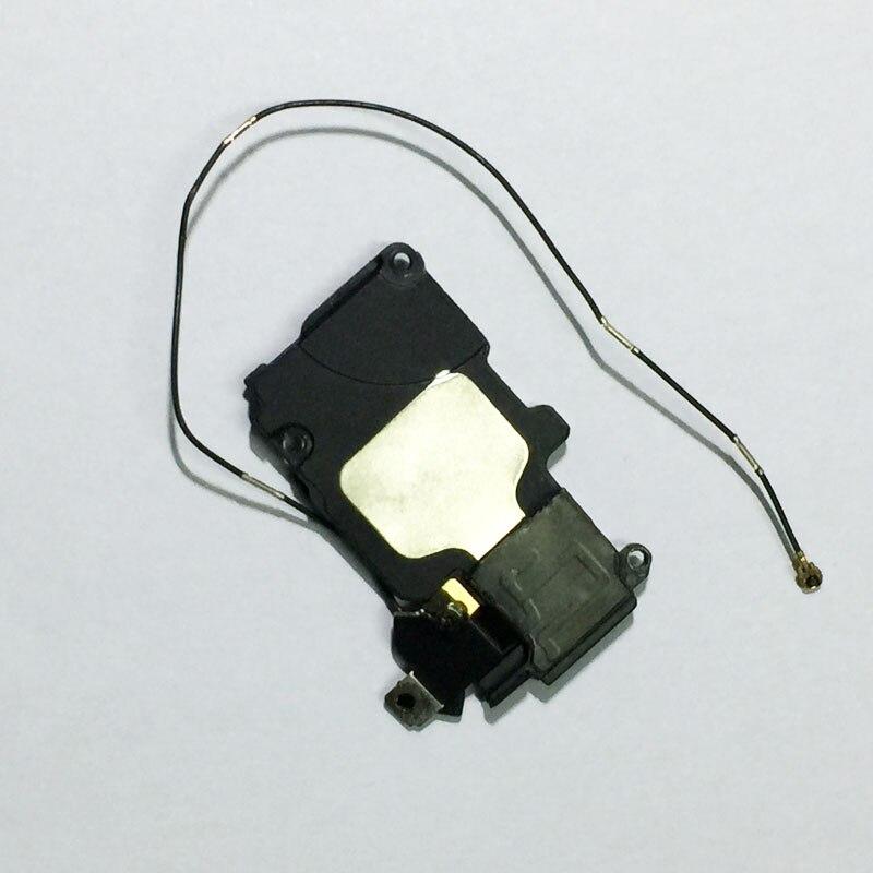 5pcs/lot Loud Speaker For iPhone 6S 4.7 Loudspeaker Buzzer Ringer Ringtone Sound Flex Cable Replacement Parts