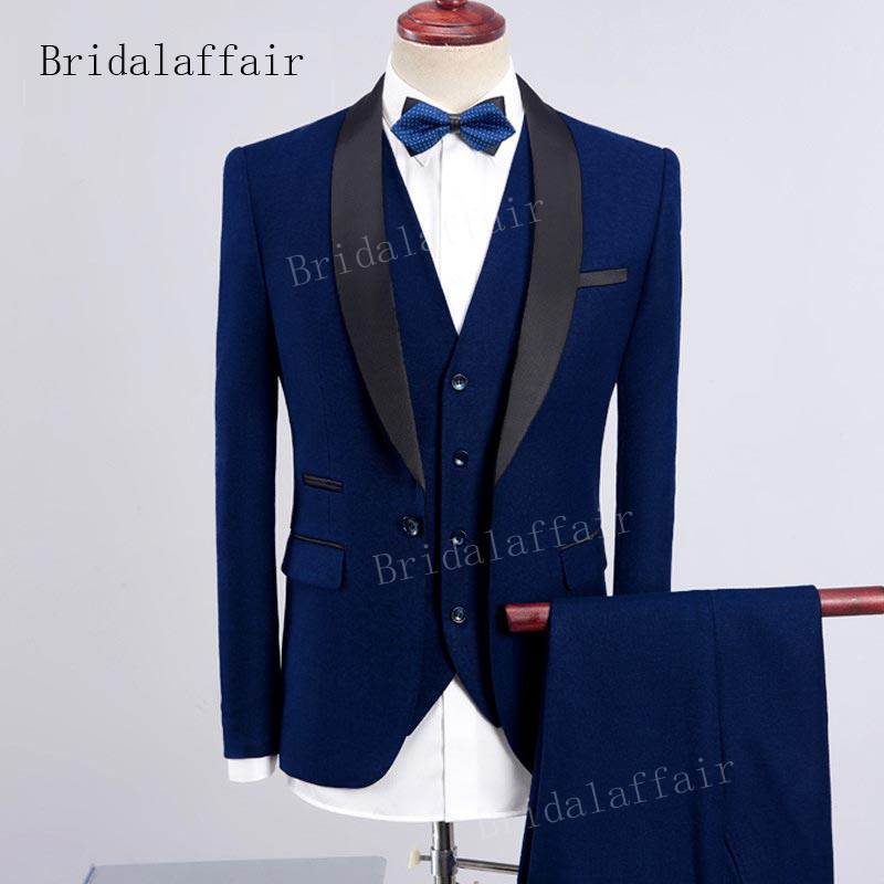 best top navy suit mens ideas and get free shipping , 0fi1ak65