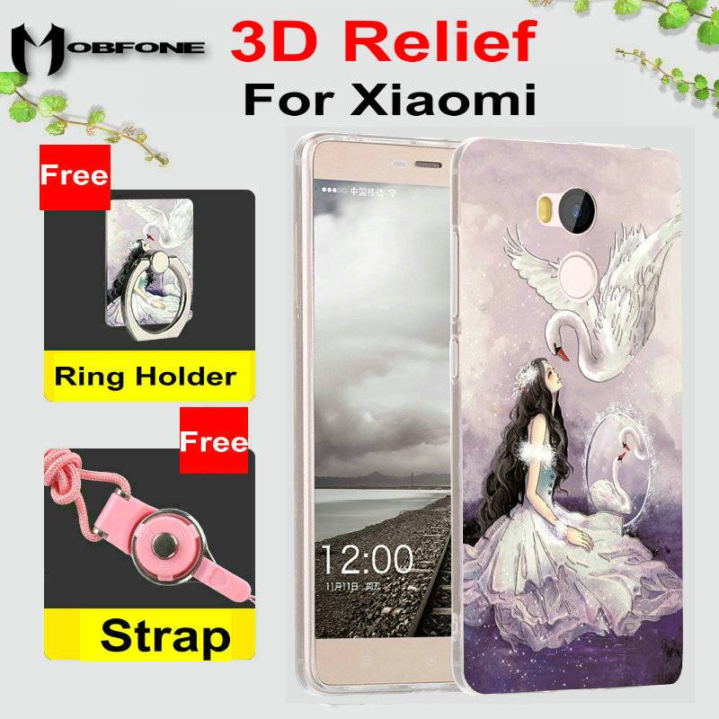 3d-relief-funny-cute-soft-silicon-back-cover-for-xiaomi-redmi-note-3-fontb4-b-font-4x-4a-4pro-mi-fon