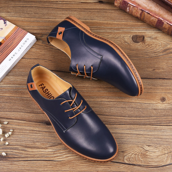 Men Casual Shoes 1