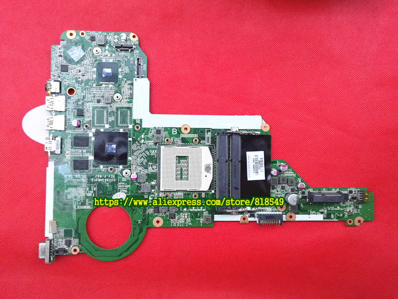 713256-501 713256-001 board fit for HP pavilion 15 15-e series motherboard with HM86 chipset and 2G graphics card memory 720565 001 free shipping 720565 501 board for hp envy15 15 j000 15t j000 15t j100 series laptop motherboard with hm87 chipset