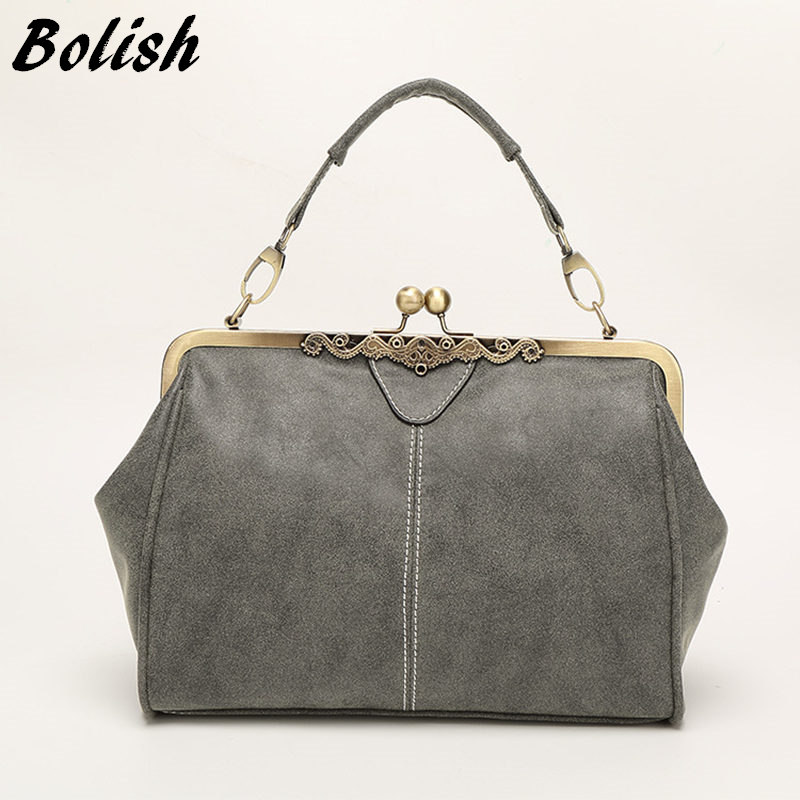 New Arrival  vintange Women Top-Handle Bags/Fashion Women Messenger Bags/Leather