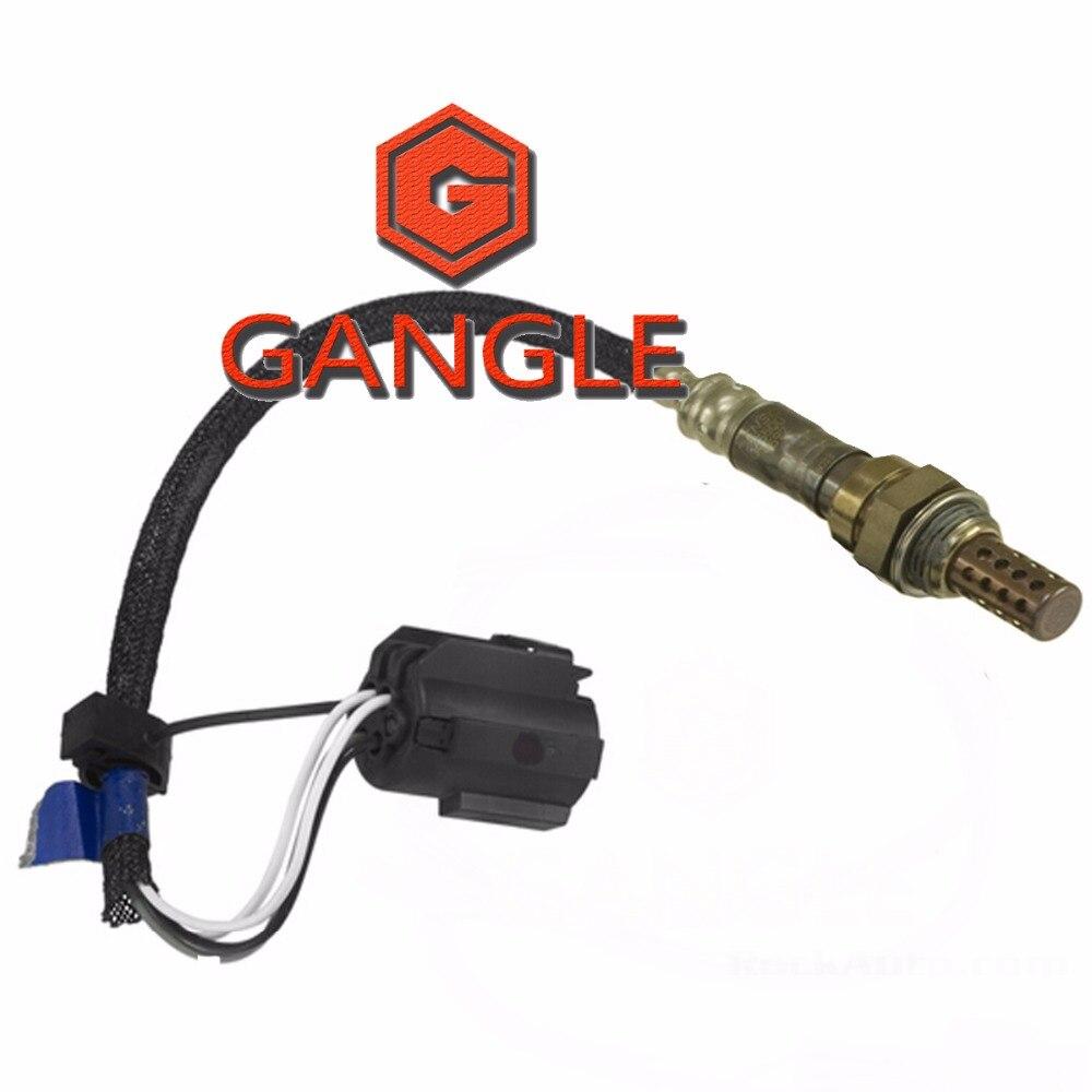 For 2001 2002 Chrysler Prowler Oxygen Sensor GL 24078 234 4078 56041344AB 56041344AC 56041344AD