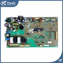 second hand board for refrigerator BCD-568W BCD-568WT control board PC board 0064000419
