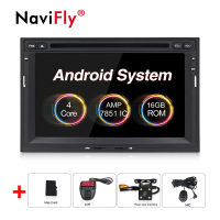 Android8 Car DVD player GPS navigation radio Stereo For PEUGEOT 3008 For Peugeot 5008 2009+ multimedia radio tape recorder unit