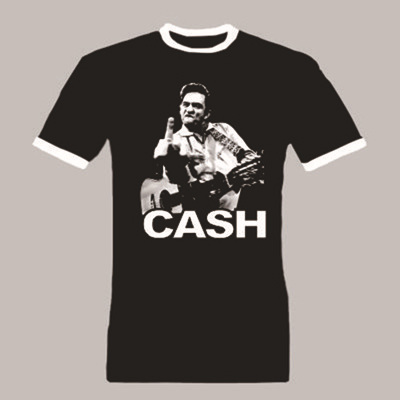 Cash men