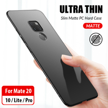 Phone Case For Huawei Mate