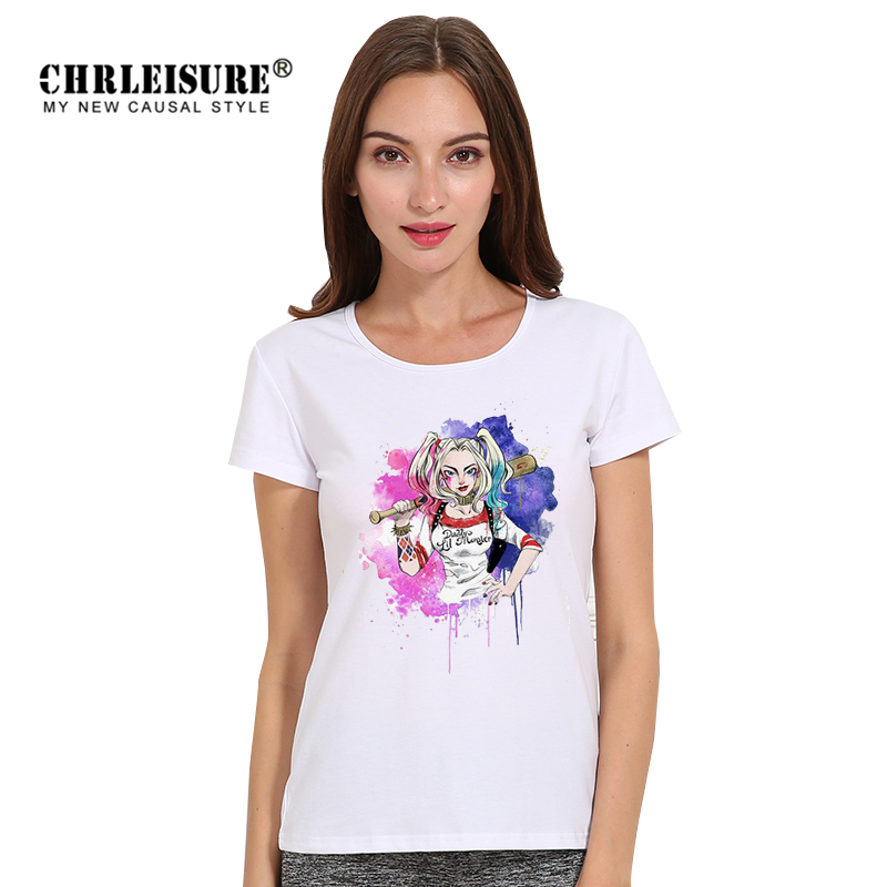 Popular Trendy Clothes Women-Buy Cheap Trendy Clothes Women lots ...