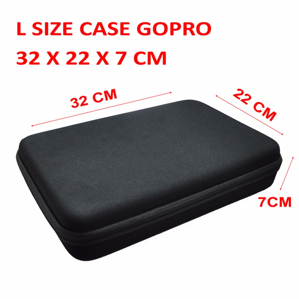 Portable-Large-Size-Waterproof-Camera-Case-Eva-Hard-Bag-Box-for-Gopro-Hero-3-2-3 (4)