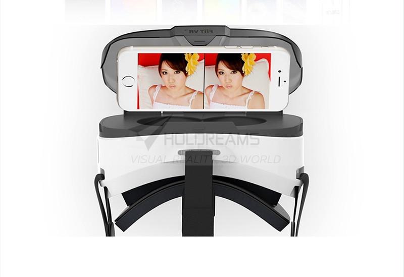 HD-3D FIIT VR GLASSES (12)