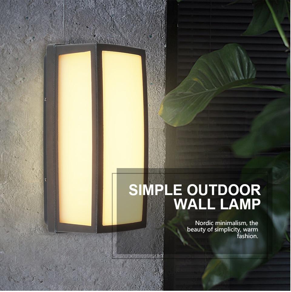 outdoor-wall-light_01
