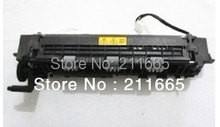 Free shipping 100% tested Printer fuser assembly Fuser Unit for DELL1100,D–1100HR 1641 2241 on sale