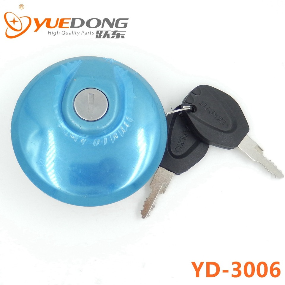 Yuedong Brand A Quality Direct Factory Qs125 Motorcycle Fuel Tank Cap For Honda Dio Parts Motorcycle Tank Cover Made In China Tank Cap Fuel Tank Capmotorcycle Fuel Tank Cap Aliexpress