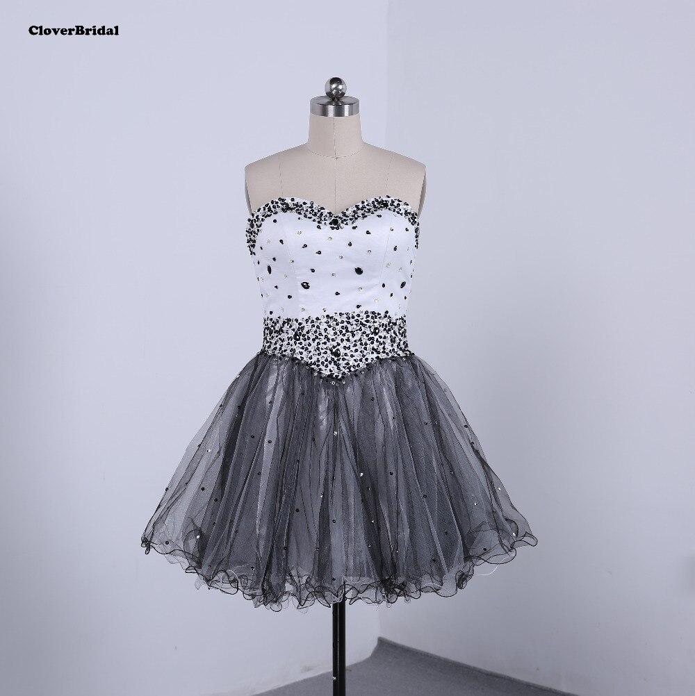 short tulle prom dress under 100