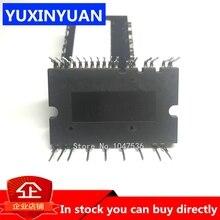 FNA41560B2 FNA41560 SPM26-AA-line IGBT module UL Certified No. E209204, Isolatio
