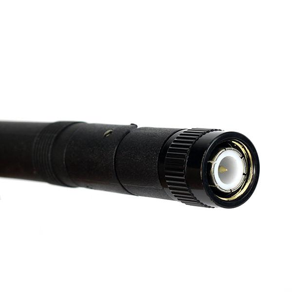 Y4401A- (6)