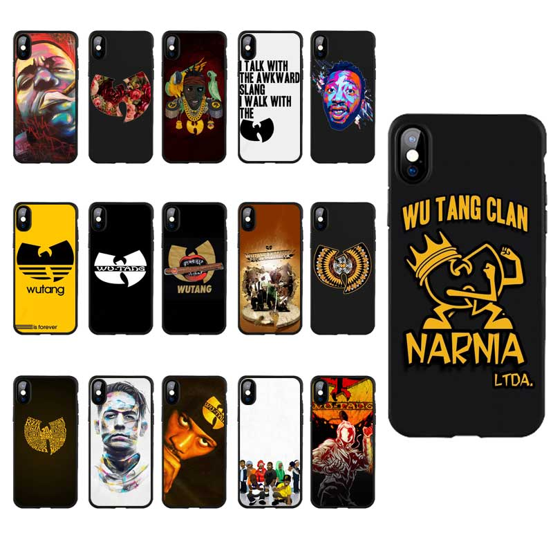 Phone Bags & Cases Latest Collection Of Webbedepp Doctor Strange Marvel Soft Silicone Case For Samsung Galaxy S10 S10e S9 S8 Plus S7 S6 Edge S9 Plus & J6 2018 Various Styles