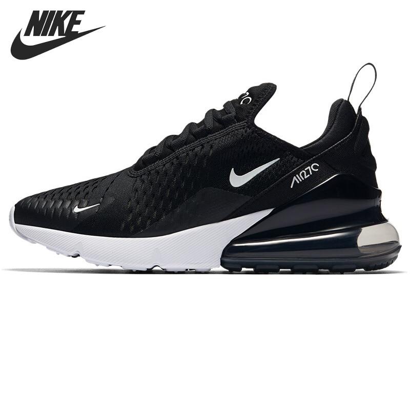 best sneakers 60a9a e82bf ... order ban u mi n 2018 nike air max 270 ph n ca giày chy giày