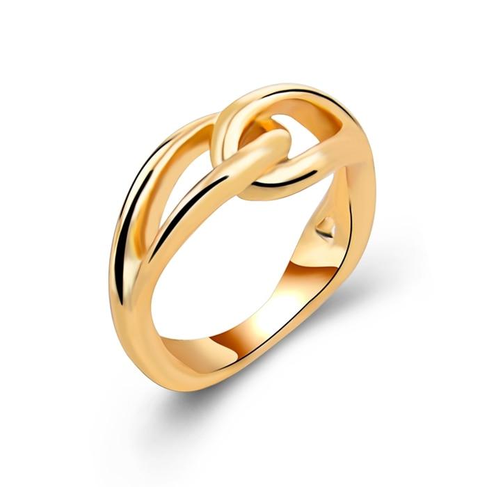 Aliexpress Buy Antique Women s Men s Leaf Feather Ring