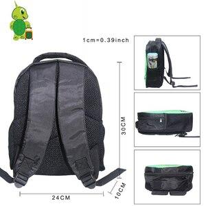 Image 3 - Mochila Penny Wise It para niños pequeños, mochilas escolares para niños, niños y niñas, mochilas de guardería primaria, mochilas de libros para niños