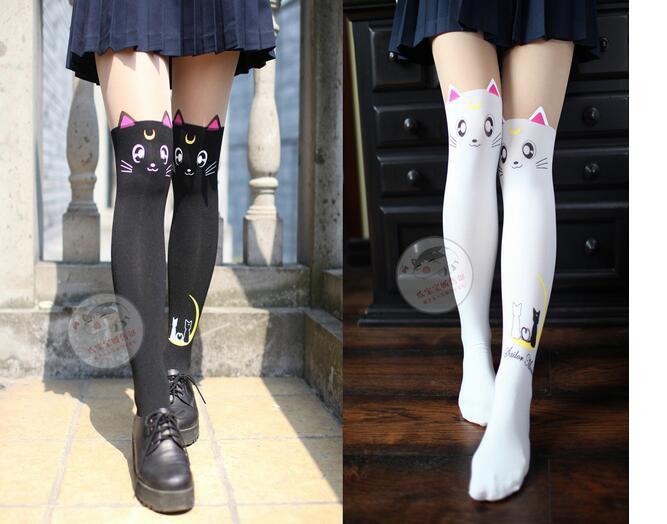 Sailor Moon Tights