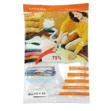 Storage Bag Vacuum Seal