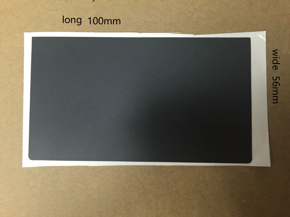 ♔ >> Fast delivery t440s touchpad in Boat Sport