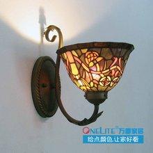 Stone Vase Buy Cheap