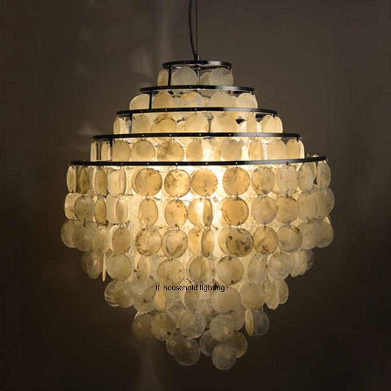 Popular Shell Lighting FixturesBuy Cheap Shell Lighting Fixtures