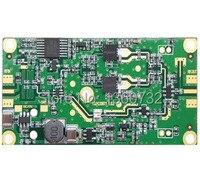 4W Wifi Wireless Broadband Amplifier Router 2 4Ghz Power Range Signal Booster Free Shipping