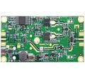 4 Вт wi-fi беспроводной широкополосный усилитель маршрутизатор 2.4 ГГц мощность усилитель сигнала бесплатная доставка