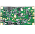4 W Wifi amplificador Wireless Broadband Router 2.4 Ghz poder faixa Signal Booster frete grátis