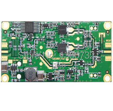 4 Вт Wi Fi Беспроводной широкополосный усилитель маршрутизатор 2,4 ГГц мощность Диапазон усилитель сигнала Бесплатная доставка